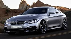 car names for bmw bmw cars images with names where does the lotus flower live