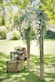 wedding arches cape town luxe cape town wedding at val de vie estate cape town wedding