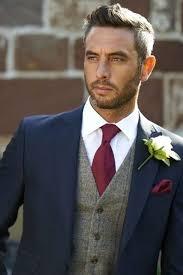 wedding groom 94 best groom groomsmen images on groomsmen fashion