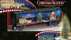 holiday decor ornaments u0026 christmas train sets from lionel