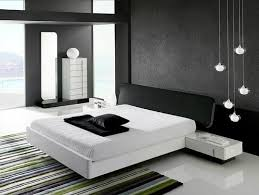 monochrome bedroom design ideas 28 images monochrome modern