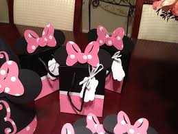 minnie mouse party minnie mouse party ideas for kids hative