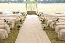 wedding ceremony seating 27 clever ways to seat your guests at the wedding ceremony