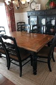 solid wood dining room sets wood dining room tables and chairs mitventures co
