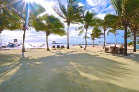 sunset beach resort belize ambergris caye belize vacation rentals