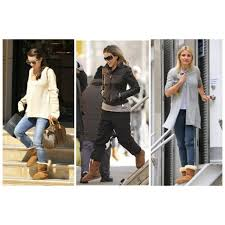 ugg s boots chestnut 62 best ugg boots at nicci images on boot ugg