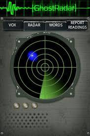ghost apk ghost radar legacy apk 3 5 9 free apk from apksum