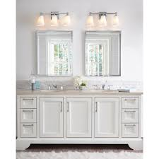 feiss lighting monterro chrome bathroom light vs24703ch