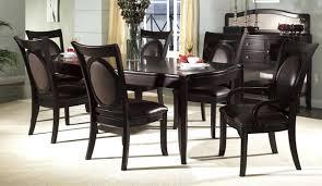 Dining Room Furniture Sales Dining Room Furniture Sales Table Sets For Sale On