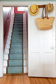 Hallway Stairs Decorating Ideas by 99 Best Beautiful Stairs Images On Pinterest Stairs Beautiful