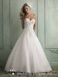 wedding dresses for small bust the best wedding dresses for your type