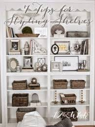 decorating built ins styling built ins instagram feed spaces and house