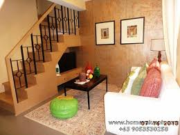 Camella Homes Drina Floor Plan Drina Single Attached House In Camella Tanza U2013 House For Sale In Tanza