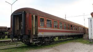 carrozze treni ferrovie info le carrozze uic x delle ferrovie dello stato in