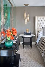 Home Comfort Gallery And Design Troy Ohio 344 Best Art Deco Inspired Design Images On Pinterest Art Deco