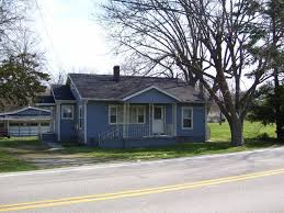 just for fun pictures of where i have lived jimmie aaron kepler
