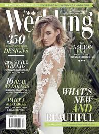 wedding magazines free by mail free wedding gown magazines by mail free wedding magazines free