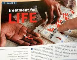 Berapa Obat Arv Untuk Hiv perempuan ibu dengan hiv jangan takut klinik gratis