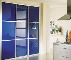 porte de placard de cuisine sur mesure porte coulissante sur mesure paris nantes vannes lorient la