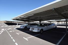 topgear malaysia this is a the abandoned spanish airport made famous by top gear may be about