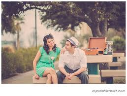 san antonio photographers cristy sal a san antonio vintage engagement part 1 san
