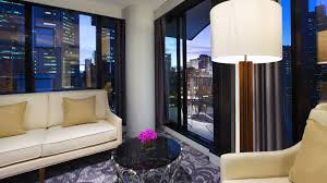 grand design home show melbourne guest rooms u0026 suites sheraton melbourne hotel