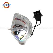 epson projector light bulb replacement projector l elplp54 v13h010l54 bare l for epson