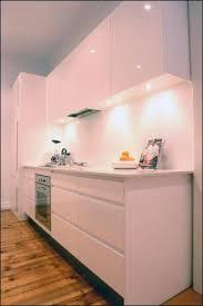kitchen cabinet design ideas get inspired by photos of kitchen