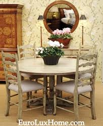 farmhouse style furniture and home decor trend letters from eurolux