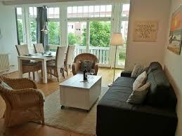 Esszimmer Couch M El Haus Kühlung Wohnung 12 Fewo Direkt