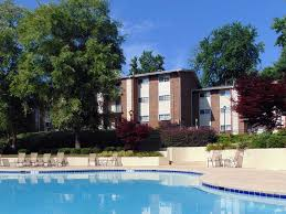 Andover Woods Apartments Charlotte North Carolina by Amber Ridge Apartments Greensboro Nc 27408
