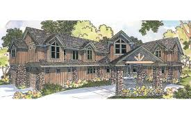 cabin style home plans extraordinary 25 lodge house plans inspiration of paradise lodge