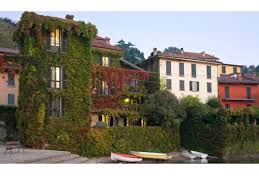 the 10 best apartments in bellagio italy booking com