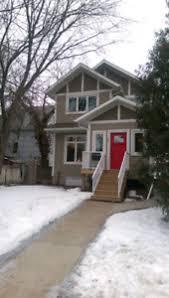 basement suites kijiji in saskatoon buy sell u0026 save with