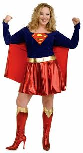 Candy Halloween Costumes Girls 20 Super Costumes Ideas Superman