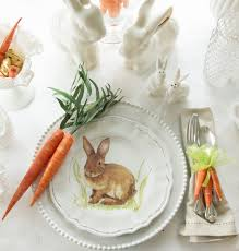 easter home decorating ideas best easter home decor ideas 9to5animations com