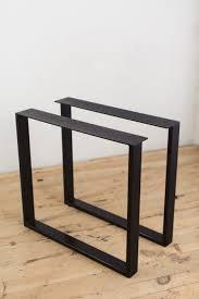 coffee tables mesmerizing metal coffee table legs stunning
