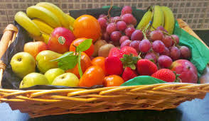 Fruit Baskets Intergrity Foods Uk Fruit Baskets