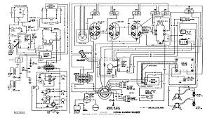 ex l 8000 generator parts diagram exl 8000 generator parts diagram