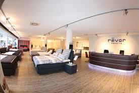 Schlafzimmer Komplett Gebraucht Dortmund Boxspringbetten Schweiz Jensen Boxspringbetten Kaufen Pfister