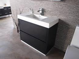 Toronto Bathroom Vanity Checklist To Purchase Bathroom Vanities In Atlanta Best