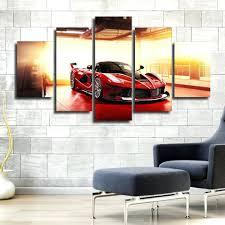 wall ideas sports canvas wall art sports canvas wall art uk