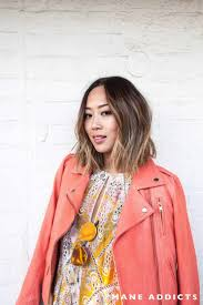 20 best haircut images on pinterest hairstyles braids and hair