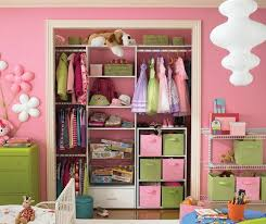 kid friendly closet organization attack your kid s messy closet with these 6 strategies the