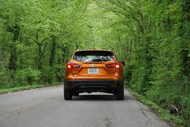 nissan canada june promotions review 2017 nissan qashqai is a crossover with plenty of utility