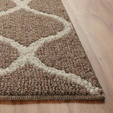 Fur Runner Rug Mainstays Area Rug Or Runner Walmart