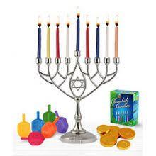 where to buy menorah traditional hanukkah menorah chanukah simple fashioned menorah