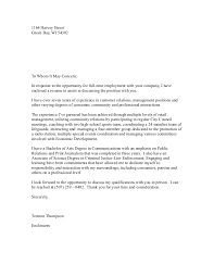 tj cover letter and resume