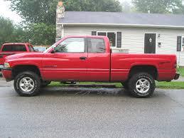 1997 dodge ram 1500 1997 dodge ram 1500 ext cab 4x4 sport shortbed truck forum