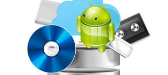 android backup how to backup apps and data without root on android